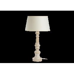 Lampe Ariane Amadeus