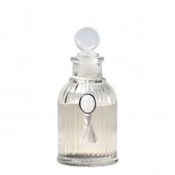 Diffuseur de parfum Fleur de Coton Mathilde M - Maisons de Campagne - Maisons de Campagne