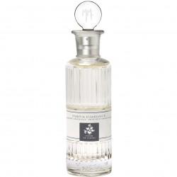 Parfum d'ambiance Fleur de Coton Mathilde M Maisons de Campagne