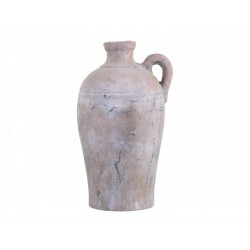 Vase en terre cuite Chic Antique