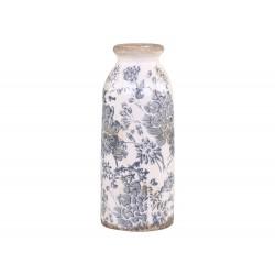 Vase à motif Melun Chic...
