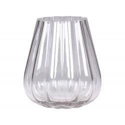 Vase Chic Antique