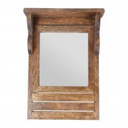 Miroir Tradition Comptoir...