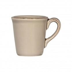 Mugs à café Constance...