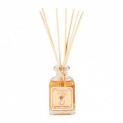 Bouquet parfumé Poudre de riz Comptoir de Famille